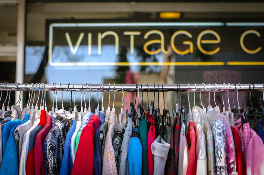 silicon-valley-vintage-store