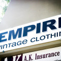 Empire-Vintage-Clothing-Silicon-Valley