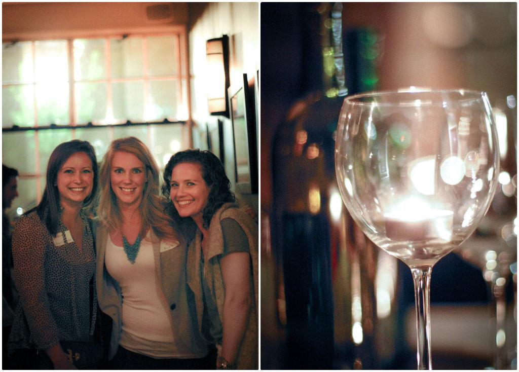 Pause-Wine-Bar