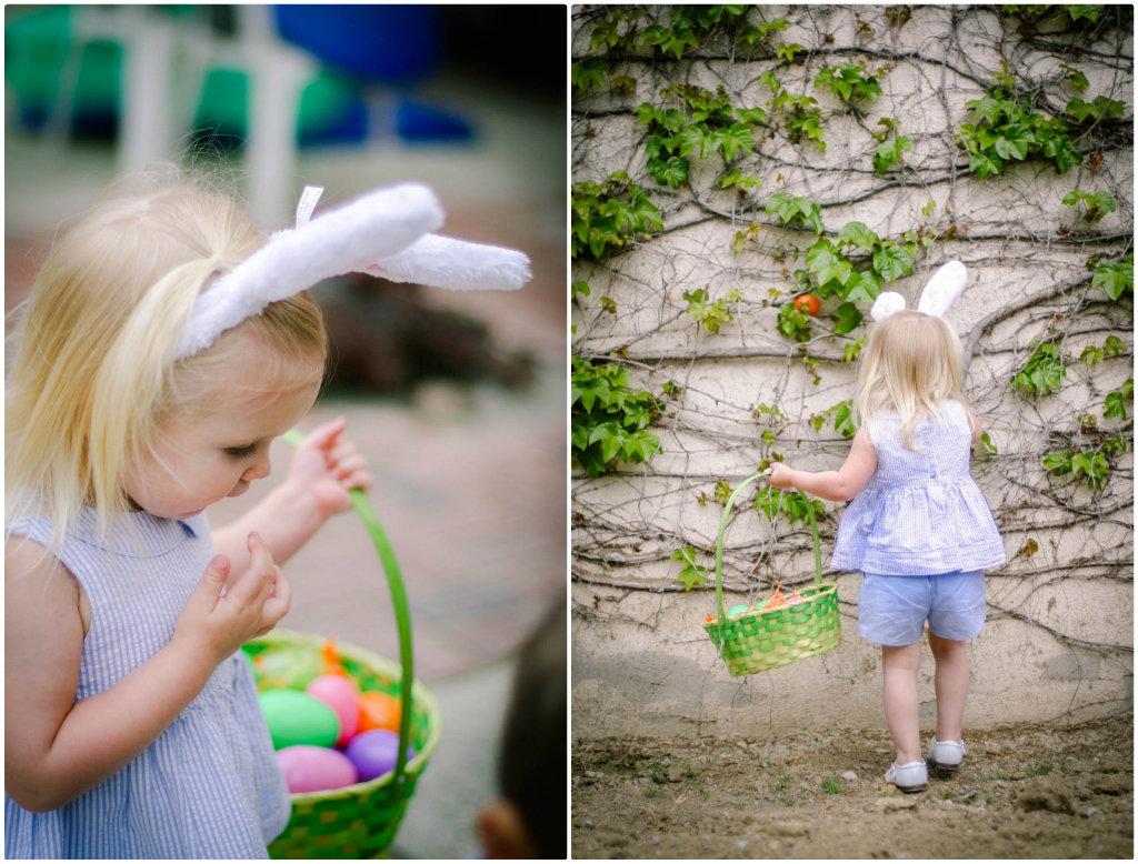 bunny-ears-hunt