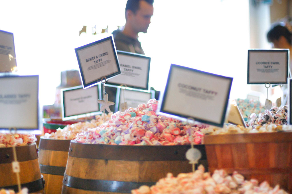 candy-shop-sanfran
