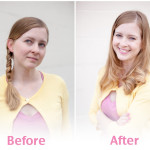 drybar-before-after