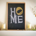 home-chalkboard-mantel