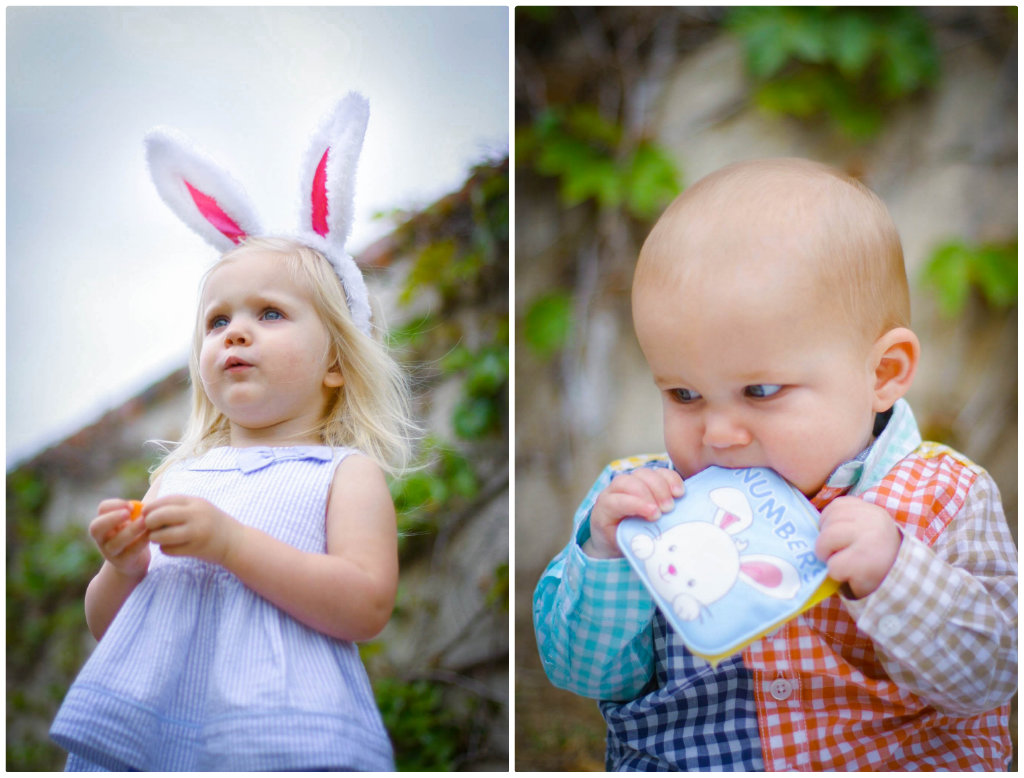 samantha-sean-easter-2013