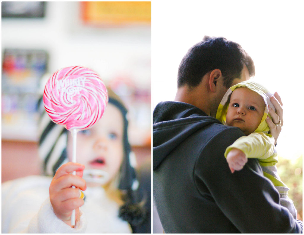 samantha-sean-lollipop