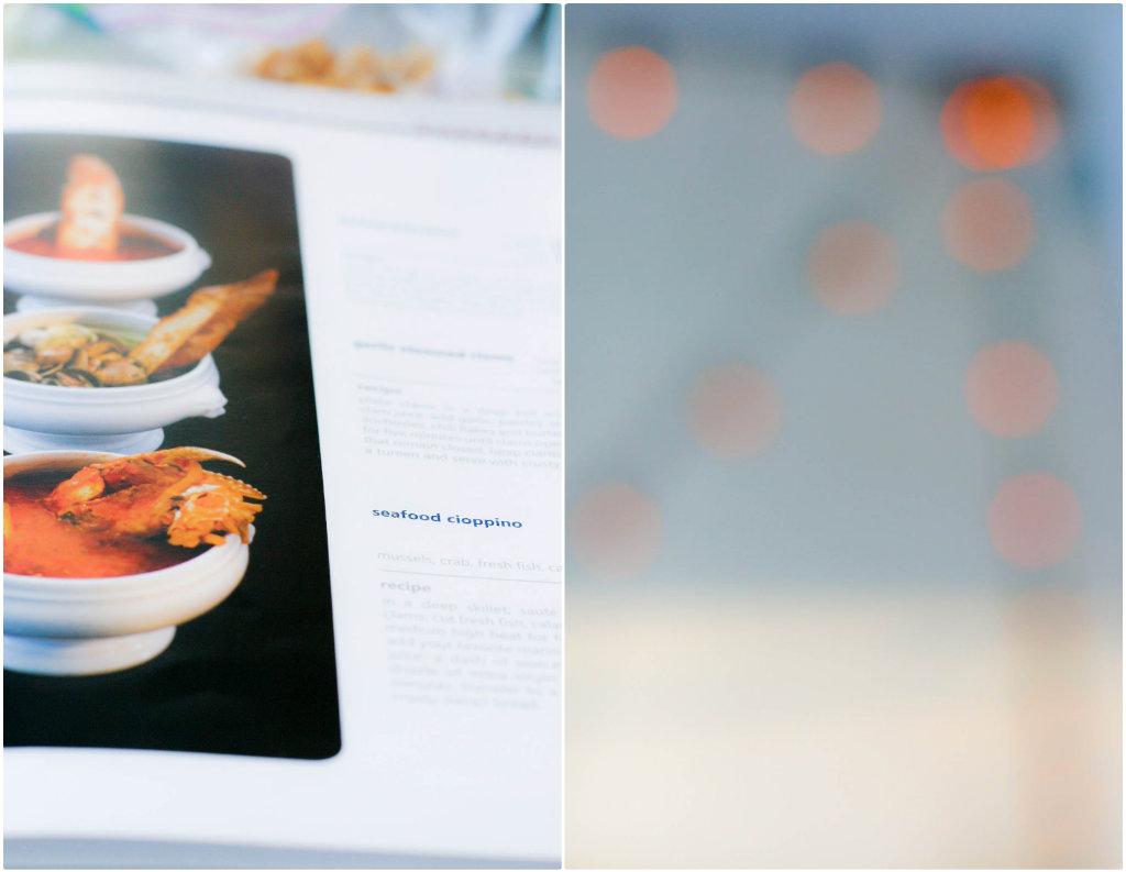 seafood-cioppino-bokeh