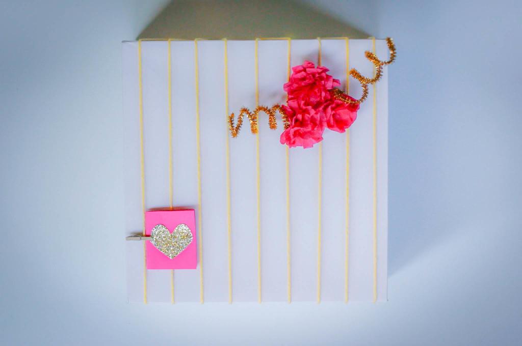 diy-neon-gift-5