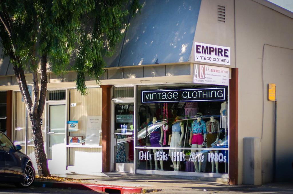 empire-vintage-palo-alto