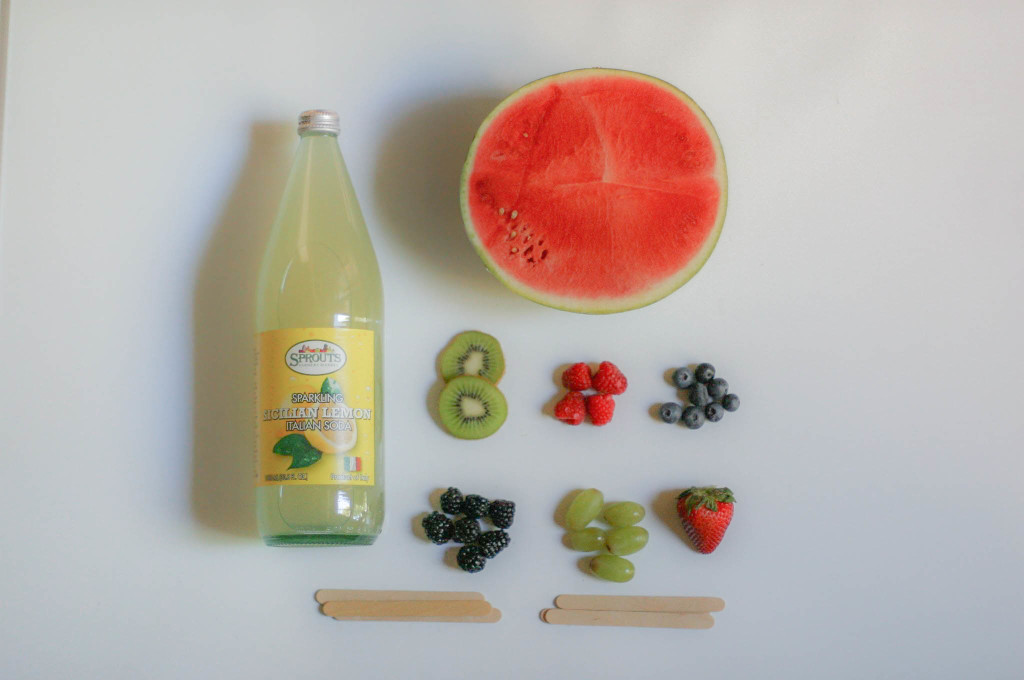 popsicle-ingredients