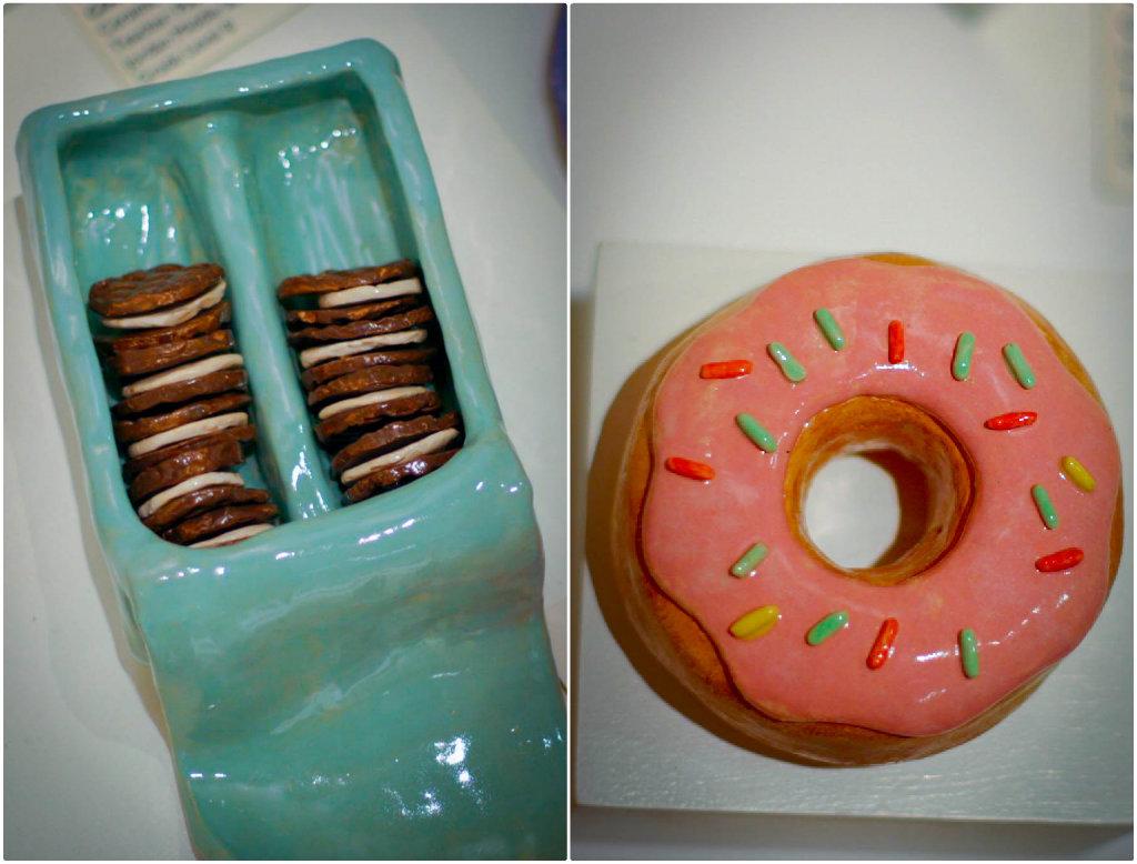 ceramic-food-art