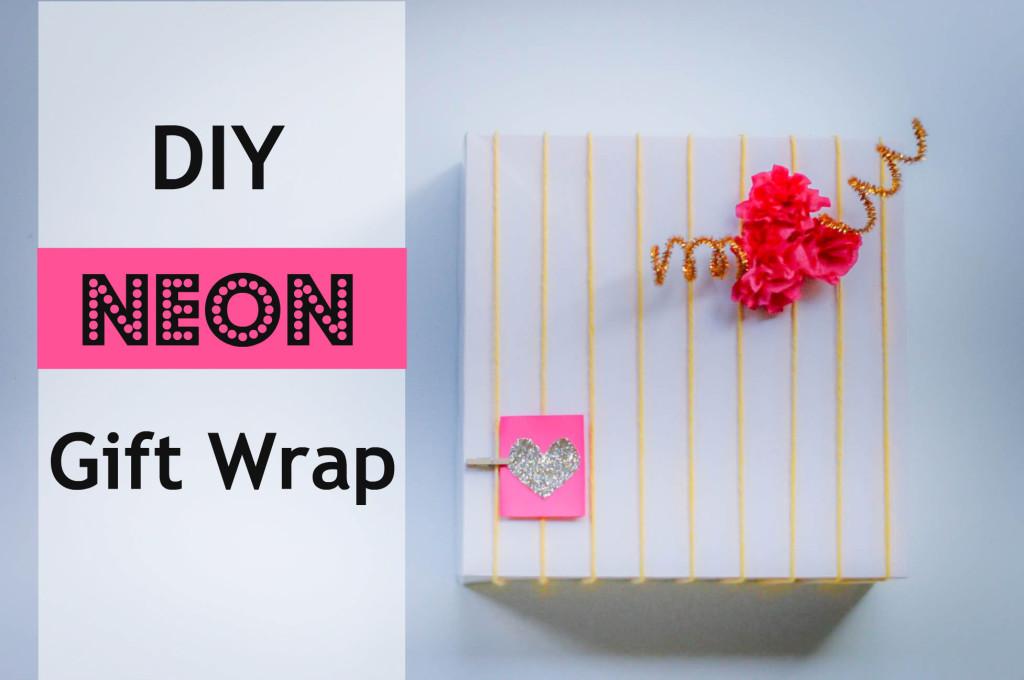 diy-neon-gift