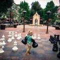 checkmate-santana-row