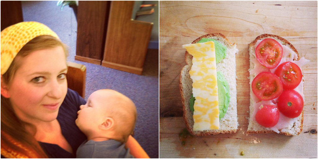 toddler-turkey-avocado