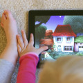 ipad-apps-for-kids