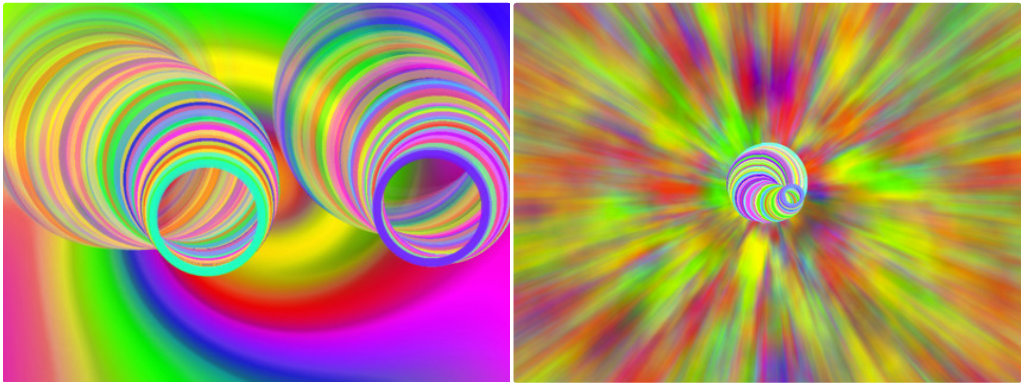 color-ripple-app