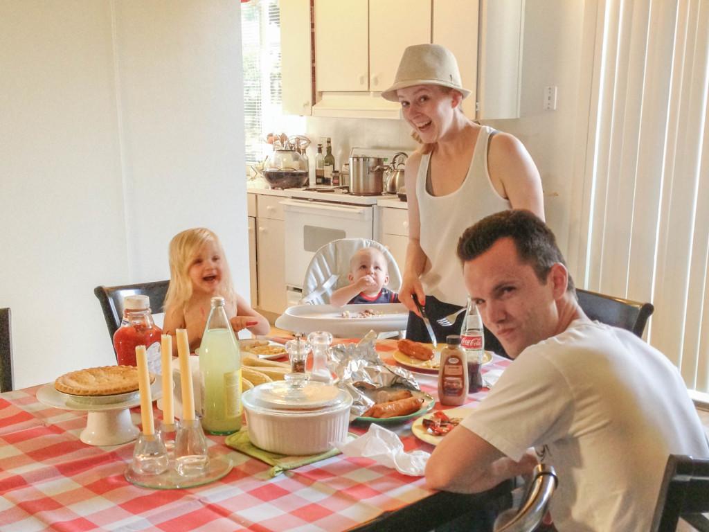 summer-family-photo