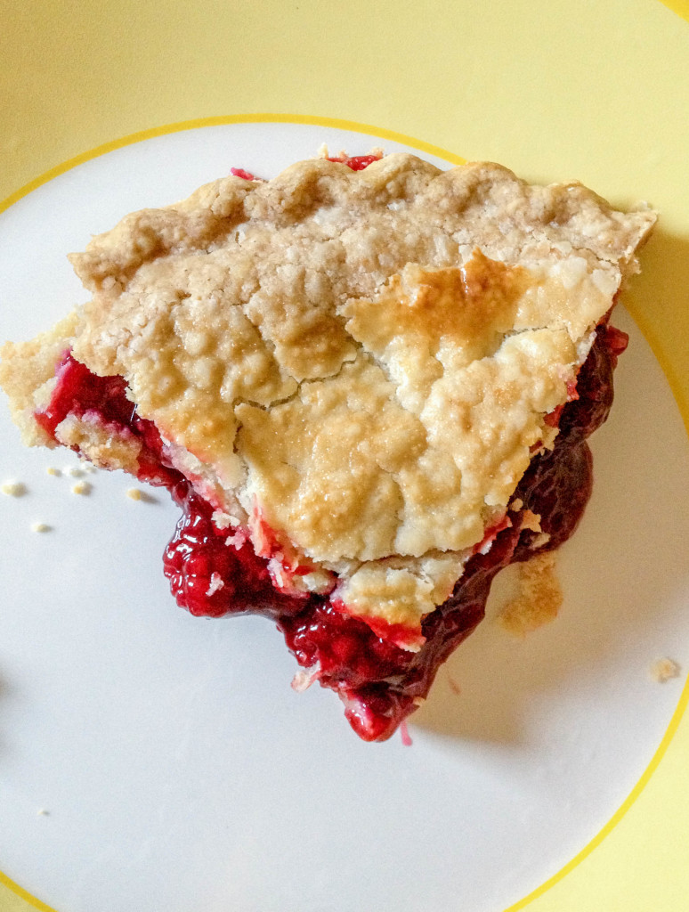 summer-berry-pie
