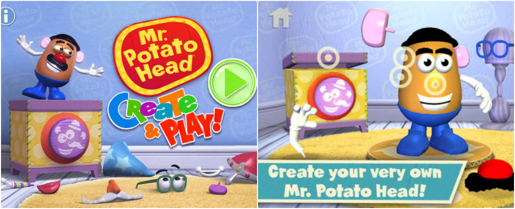 mr-potato-head-app