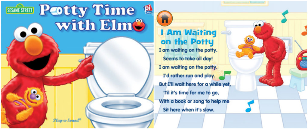 potty-time-with-elmo