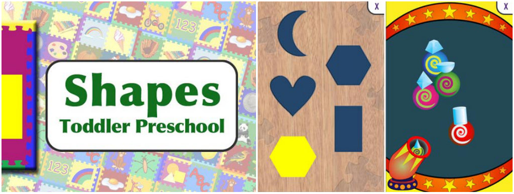 shapes-toddler-preschool-app