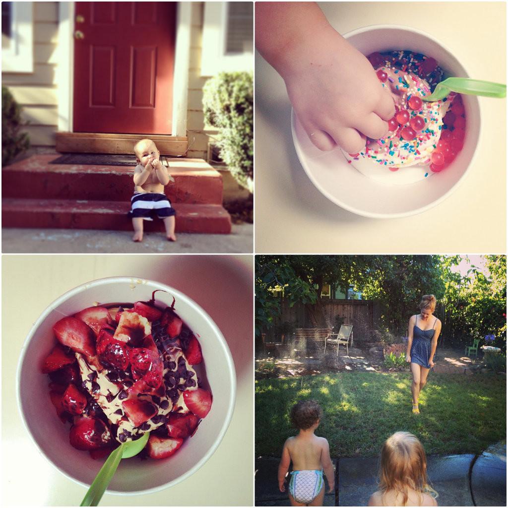 Summer-so-far