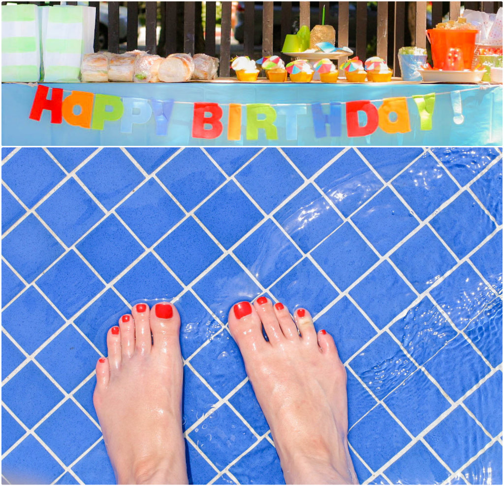pool_party_toes