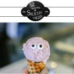 52-weeks-silicon-valley-tin-pot-creamery