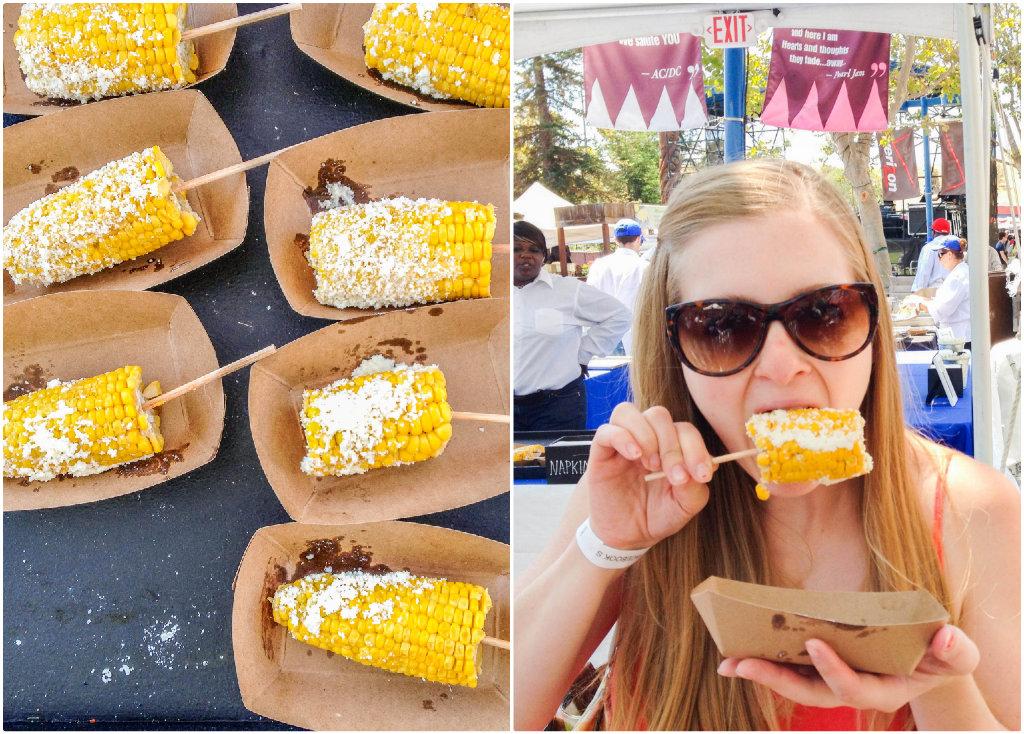 fb.corn