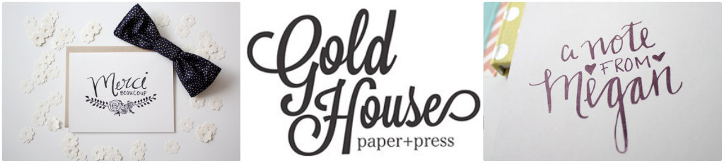 goldhousepress5