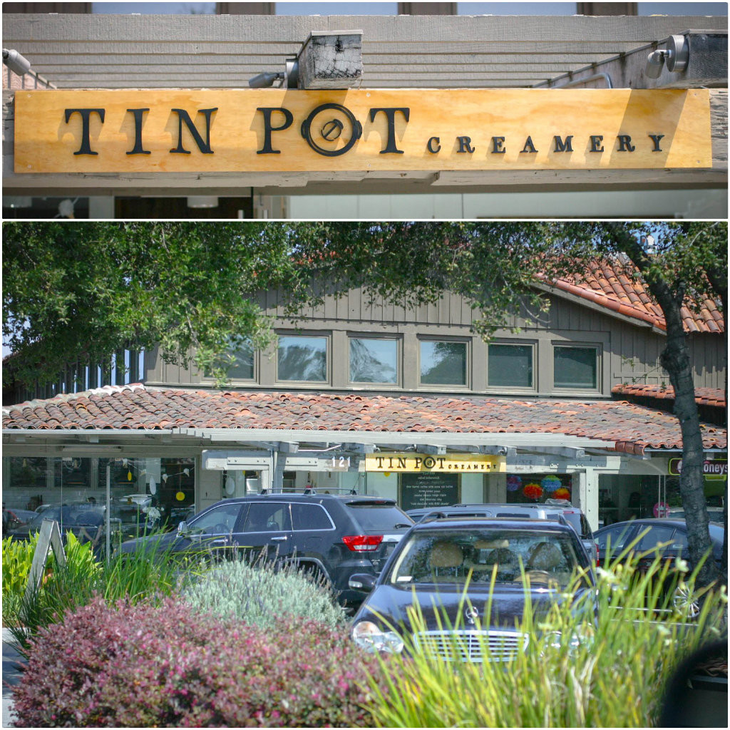 tin-pot-creamery-store
