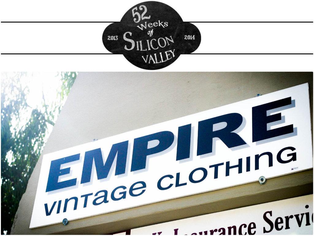 52-weeks-silicon-valley-empire-vintage