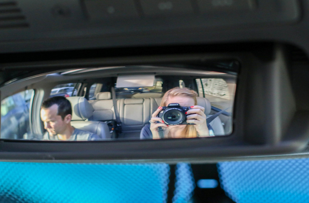 rear-view-photo