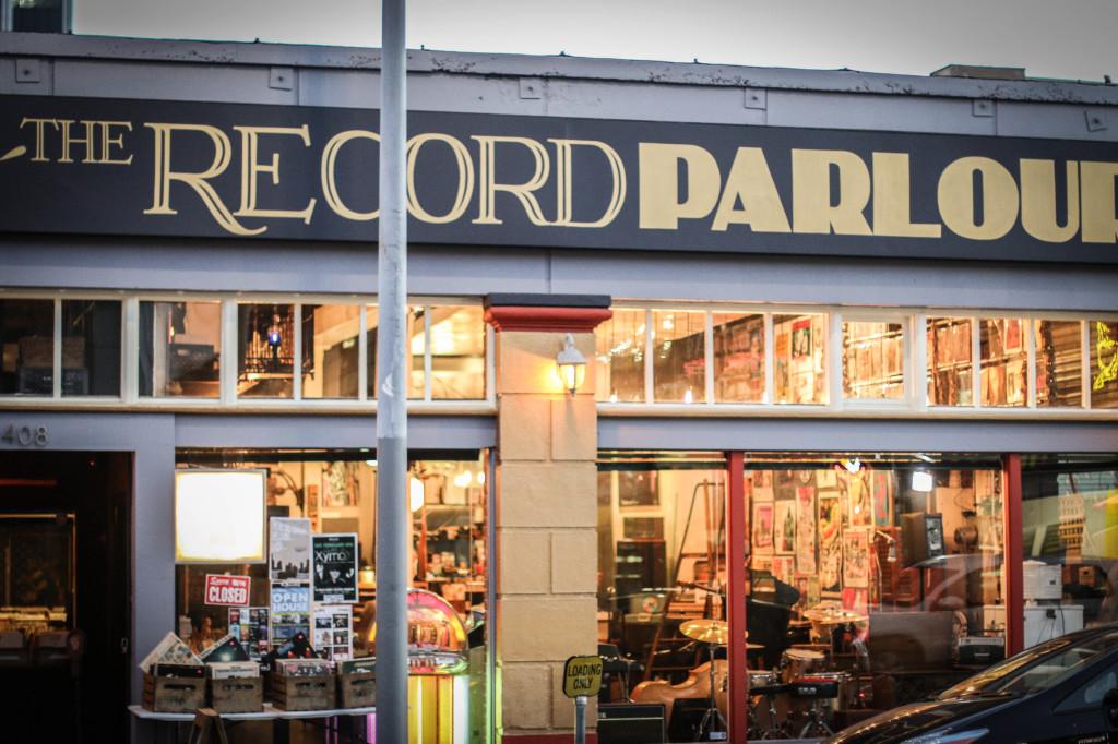 the-record-parlour-la