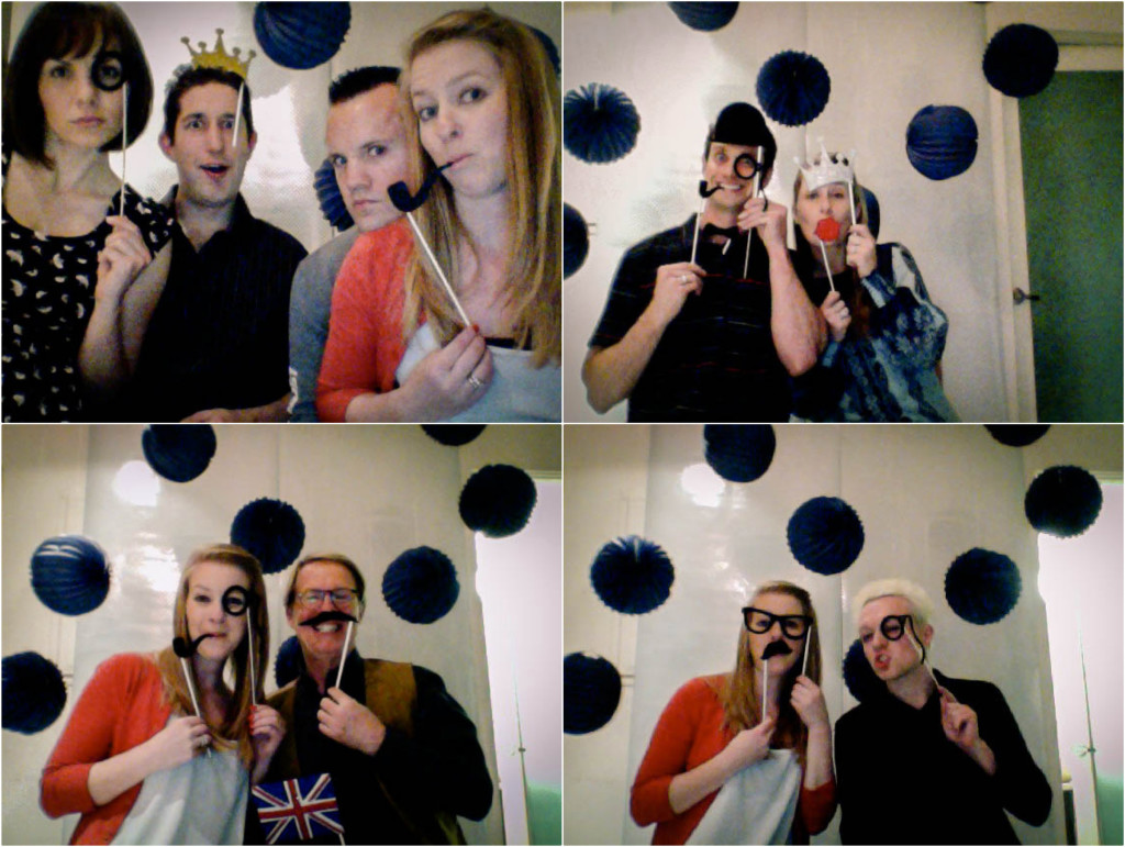 british-photo-booth-1