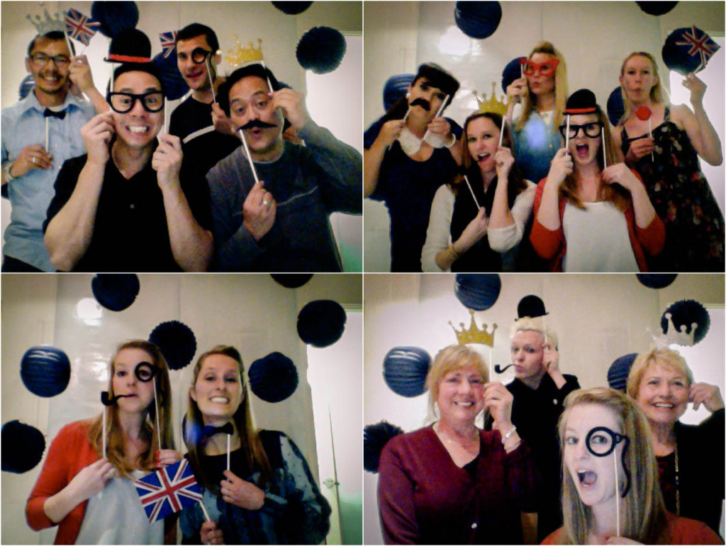 british-photo-booth-2