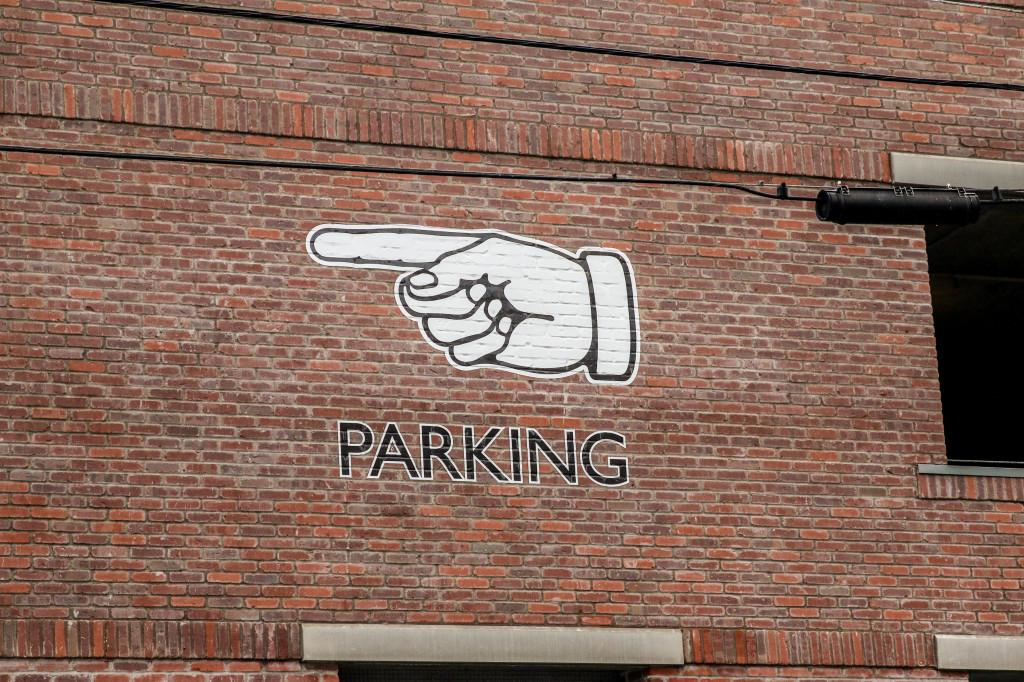 monterey-parking
