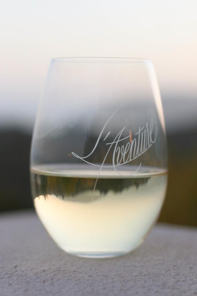 wine_adventure