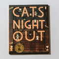cats-night-out