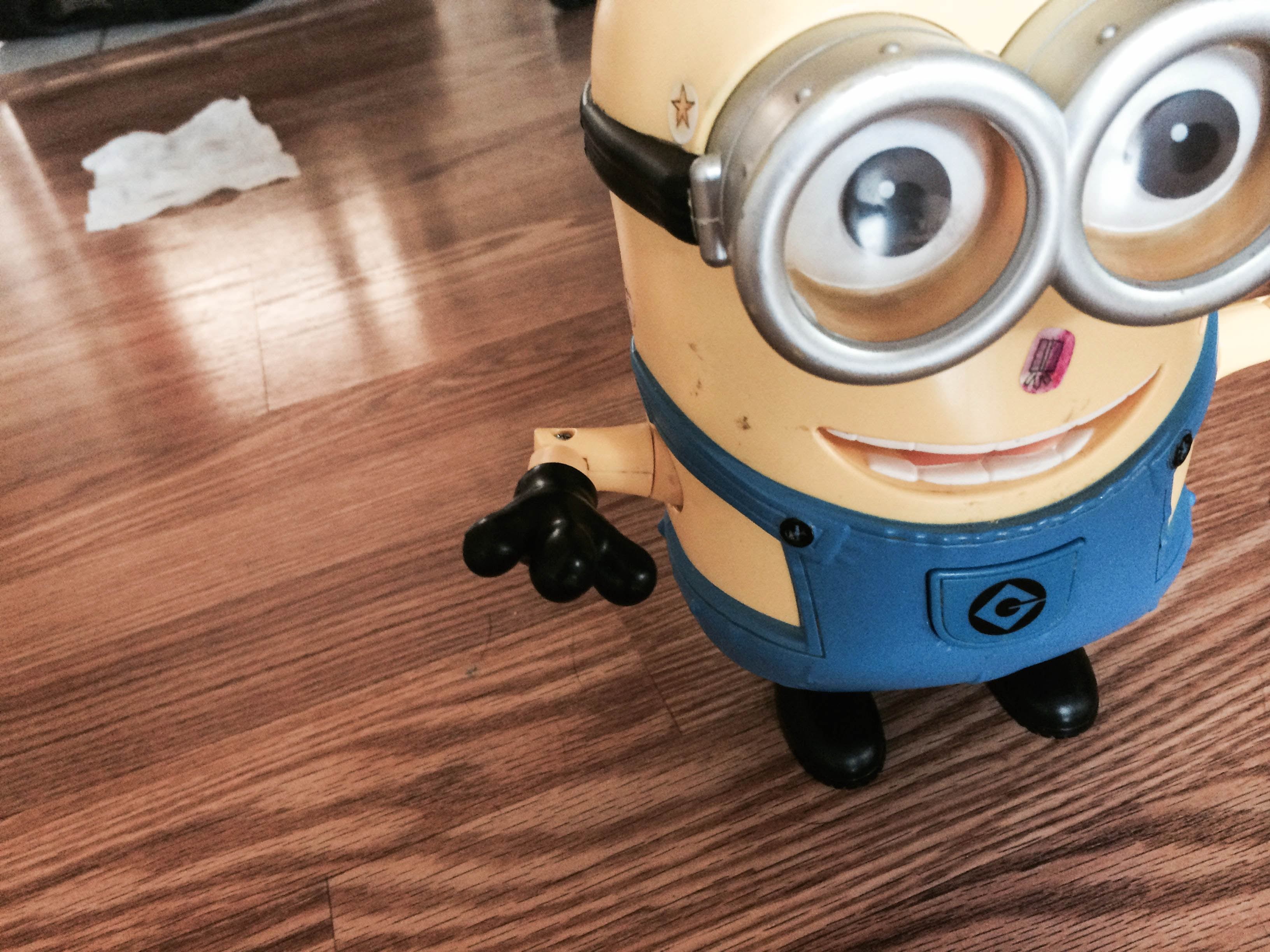 minion-kid-photo