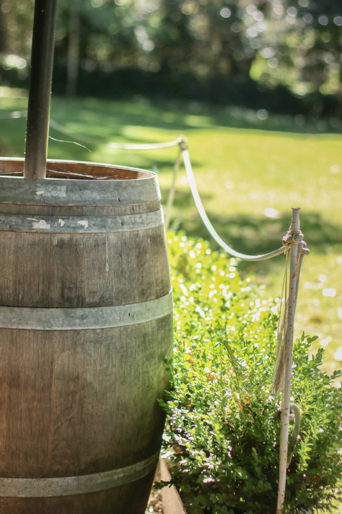neat-barrel